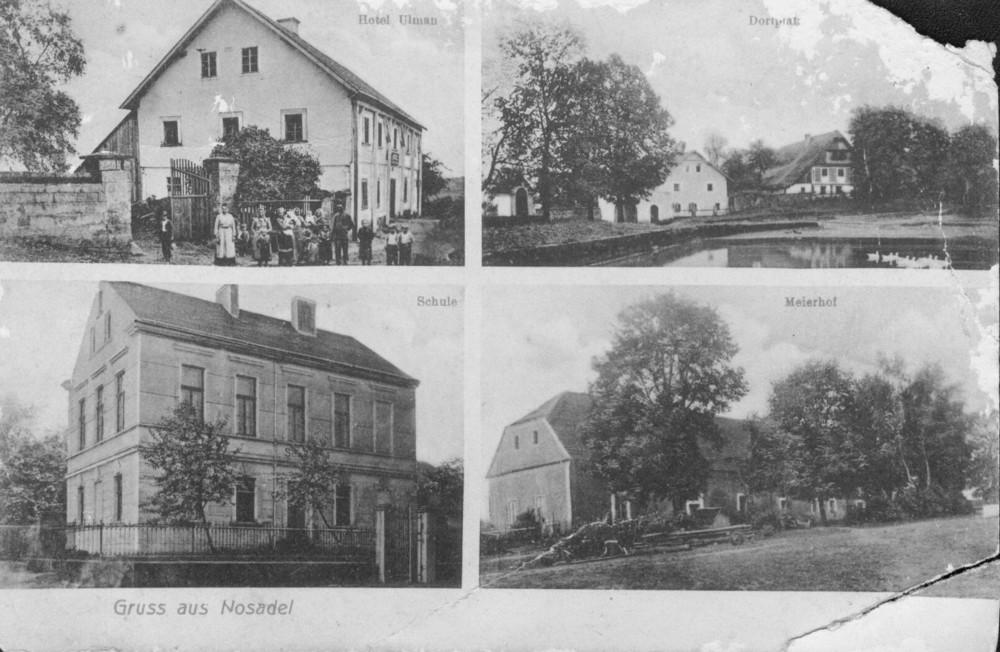 001_ Nosálov před sto lety.jpg