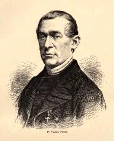 104_P. Václav Frost