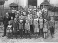 Škola Libovice