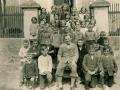 14 Libovická škola