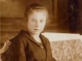 22b Kabrnová Marie 1.10.1897.