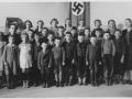 018_-nosalov-v-sudetech-19.4.1940.jpg