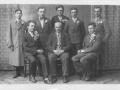 023_odvod-brancu-v-roce-1930