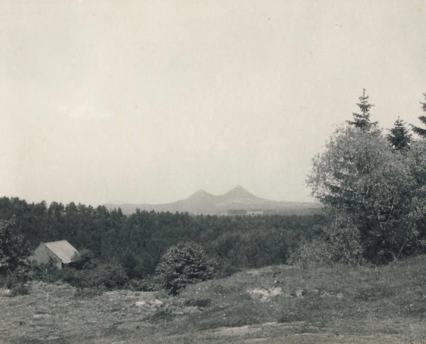050_pohled-na-bezdez-roku-1962