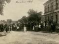 02ša_-rok-1918