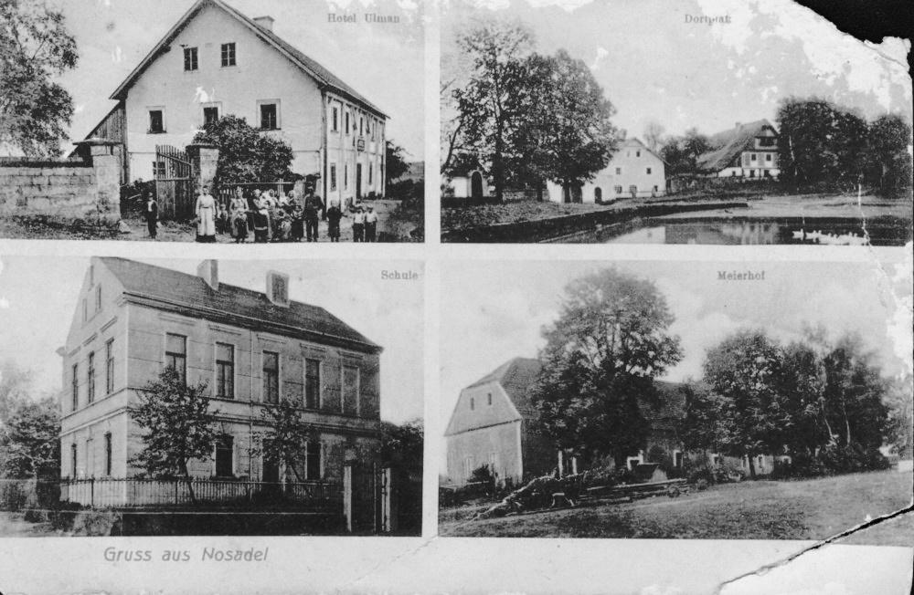 001_-nosalov-pred-sto-lety