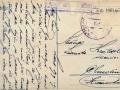 02 Nosálov pohlednice 1919 text