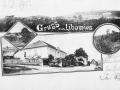 200_libovice-v-roce-1903