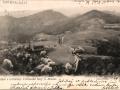 AK-Mseno-Pohled-s-rozhledny-Vratenske-hory