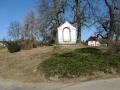 073_nosalovska-kaple-nejsvetejsi-trojice--stav-pred-obnovou