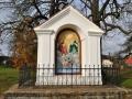 074_kaple-po-obnove-v-roce-2012--pohled-od-vychodu