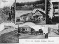 Libovice 1915