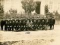 01 Hasiči Libovice rok 1930
