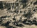 Kamenolom na Vrátenské hoře