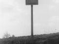 230_brusne--bozi-muka-nad-brusnou-1946