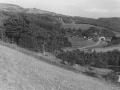 231_brusne-v-roce-1945