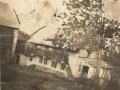 Dům čp 43. 1940-45