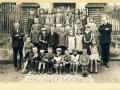02 Škola v Libovicích školní rok1929-30