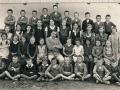 15 Libovická škola