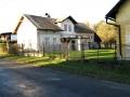 013a_nosalov-cp.13
