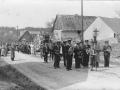 026_pohreb-v-roce-1945