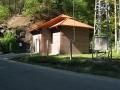 X11a_bezdedicka-vodarna---po-rekonstrukci-roku-2010-