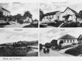 Libovice 1910