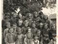škola asi rok 1959