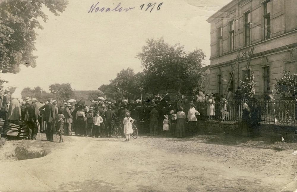 rok-1918